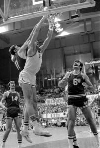 jelovac 1975